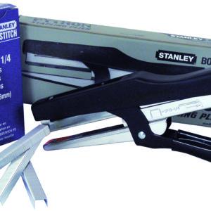 Bosch stapler 2