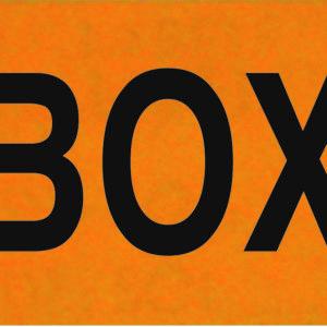 ID-box