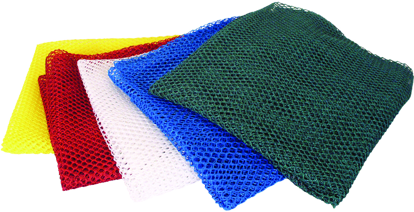 Laundry net bags 24 x 36 yellow a 1 products - X laundry bags ...