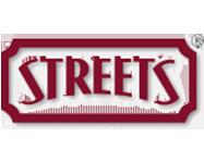 RRstreets_colorlogo