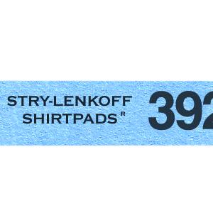 ShirtPad (SMSP Blue)