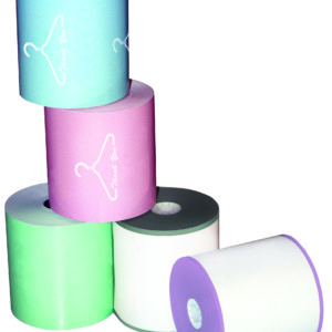 Thermal Rolls-New