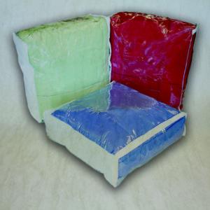 comforterbags-new