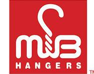 MBhangers_colorlogo