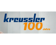 kreussler_colorlogo