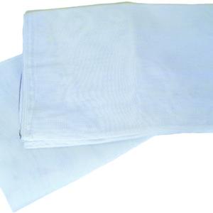 Zipper Net Bags