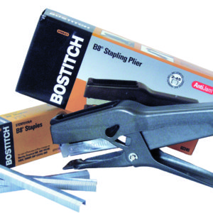 bosch stapler 1
